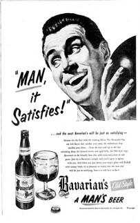 1953-2-11 The_Cincinnati_Enquirer_Wed__M