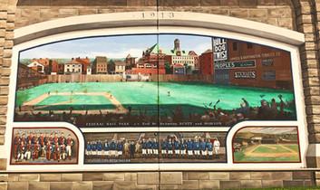 Covington Blue Sox Mural 1.jpg