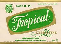 Tropical IBI Covington.jpg