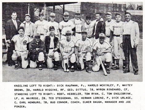 Bavarian Baseball Team1956A.jpg