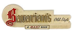 Bavarians OS Back Bar Sign1.jpg