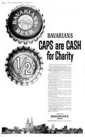 1961-12-26 _Cincinnati_Enquirer_Tue__Cap