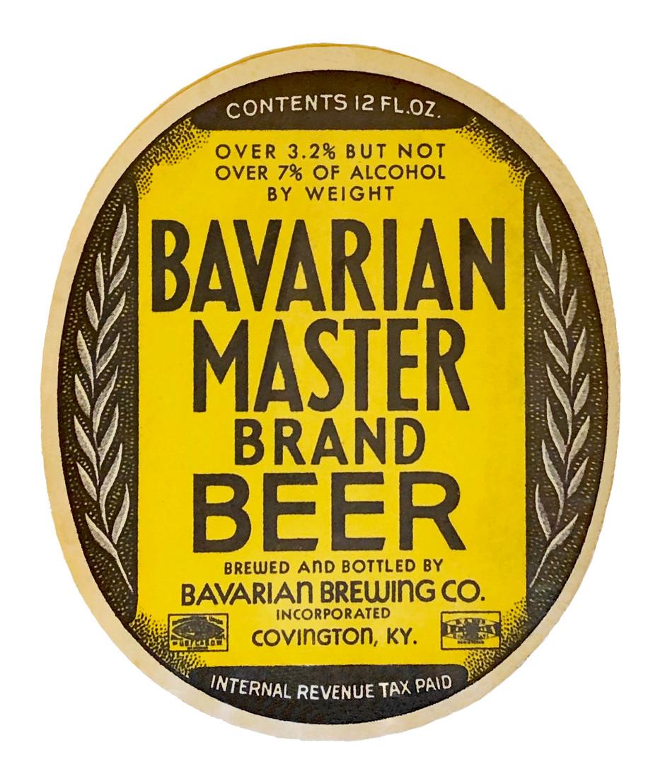 Bavarian Master 12 oz to 7 pct.jpg
