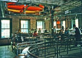 BrewWorks Second Floor Bar Area 5x7.jpg