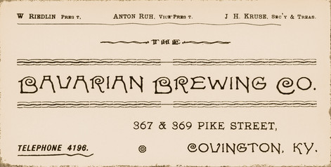 Bavarian Brewing Co. Business Card1.jpg