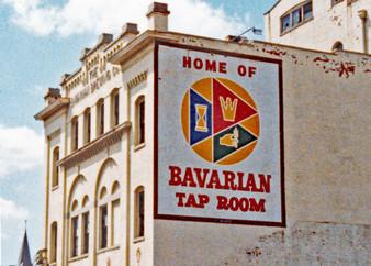 Bavarian Tap Room 1a 5x7.jpg