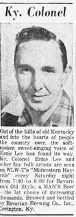 1952-1-5 The_Journal_Herald_Sat_ Midwest
