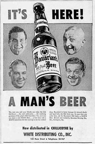 1949-6-13 Chillicothe_Gazette_Mon__Bavar