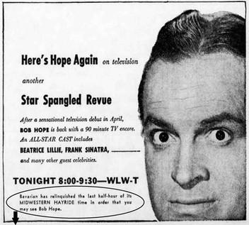 1950-5-27 The_Cincinnati_Enquirer_Sat__B