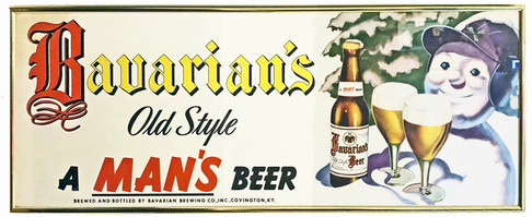 Bavarian SnowMan Sign with Beers 1.jpg