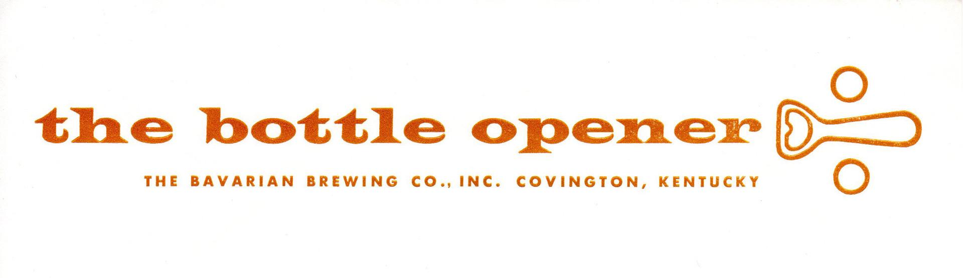 Bottle Opener Letterhead.jpg