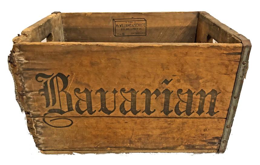 Bavarian 3x4 wood case.jpg