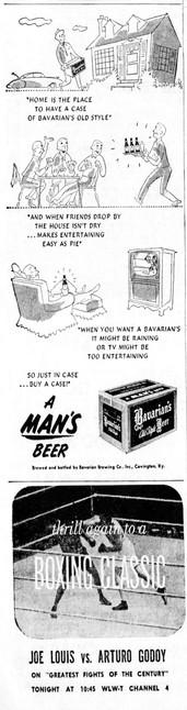 1952-4-18 The_Cincinnati_Enquirer_Fri__M