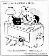 1953-3-4 Chillicothe_Gazette_pg 13 Wed__
