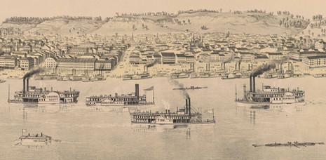 1848 Ohio River master-pnp-ppmsca-09400-