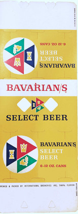 Bavarian Select Tampa can container1.jpg