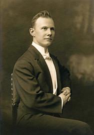 1914a WmCSchott1915aSmTint.jpg