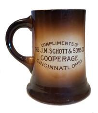 1901ab1JMS Cooperage Mug Back1.jpg