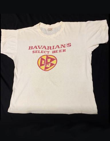 Bavarians Select T-Shirt.jpg