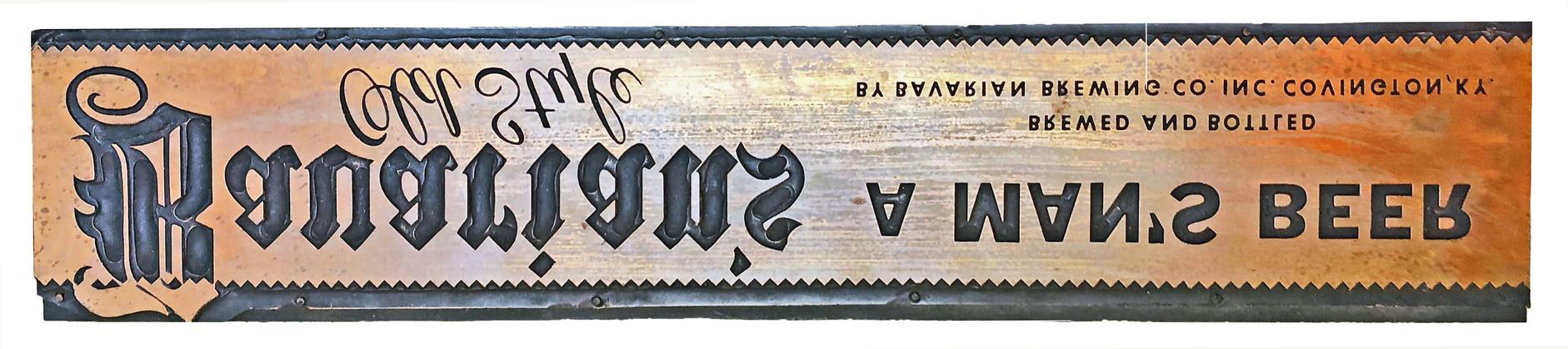 Bavarians OS Reverse Print2a.jpg