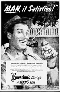 1953-5-1 The_Evening_Review_E. Liverpool