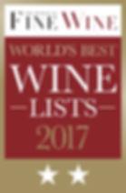 woeld of fine wine starts.jpg