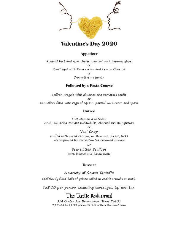 valentine  menu 2020.jpg