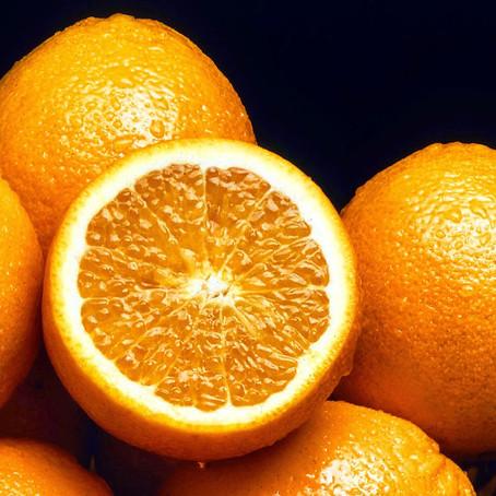 Considering Oranges