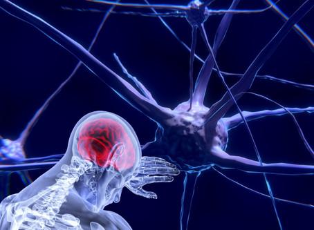 脳梗塞による後遺症からの改善「運動学習」