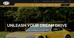 ATS Motors