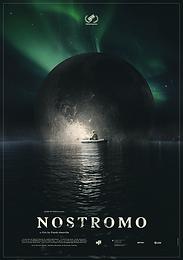 Visions du Réel : Nostromo wins national Competition!