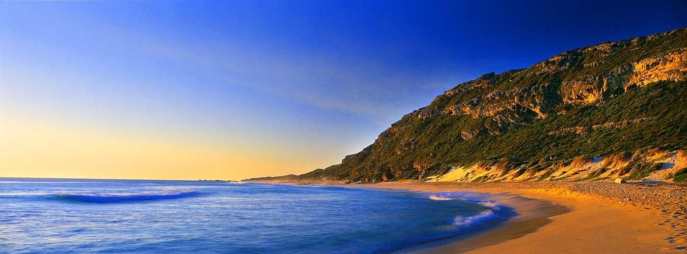 contos beach, 160x240
