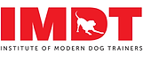 Institute of Modern Dog Trainers