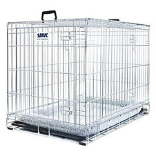 Savic-Dog-Crate-2-2.jpg