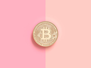 A Peek Into Past Psychic Insights On Bitcoin & Crypto With UK Psychic Medium Clare