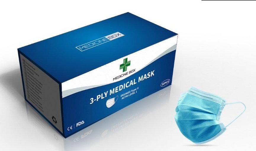 medical_mask.jpg