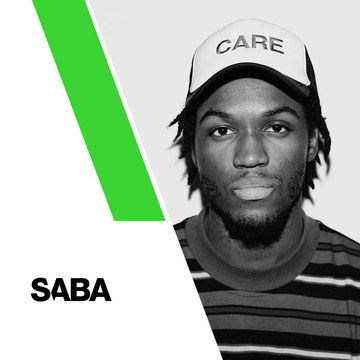 8 Cool Things You Probably Didn't Know About Saba