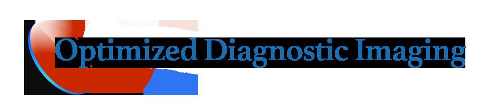 ODI Medical Logo