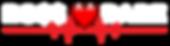 BO$$ BABE logo New.png