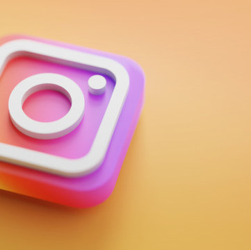 Instagram Master Class With Fadia Kader