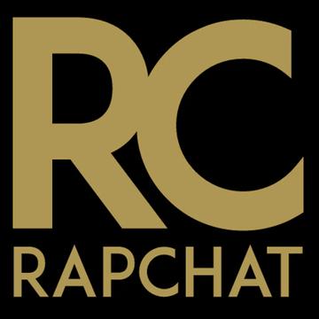 Music Tech Startup Spotlight: Rapchat