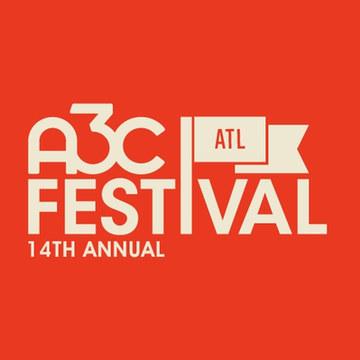 A3C Hip Hop Festival & Conference
