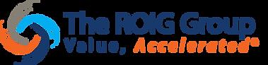 ROIG_Logo_Final.png