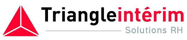 logo triangle ok.jpg