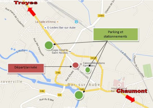 plan stationnments BSA.jpg