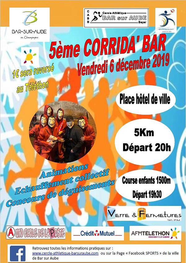 affiche Corrida Bar 2019.jpg