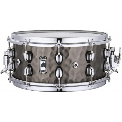 Mapex Black Panther Persuader 14x6.5