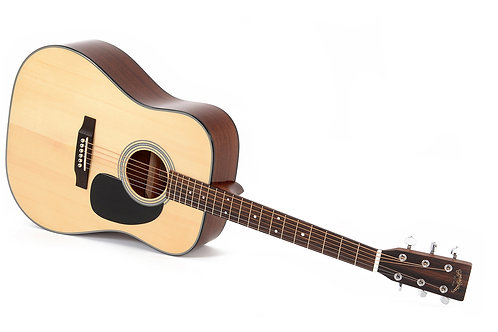 Sigma DM-1ST Acustica Dreadnought