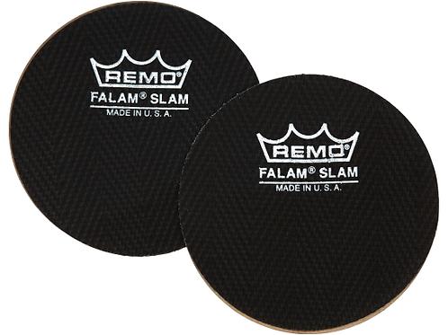 Remo KS-0002-PH Falam per Cassa