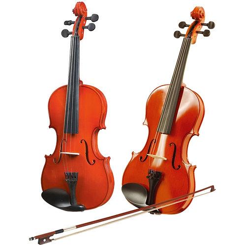 Eko EBV1414 Concerto Violino 4/4
